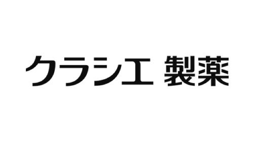 クラシエ製薬株式会社